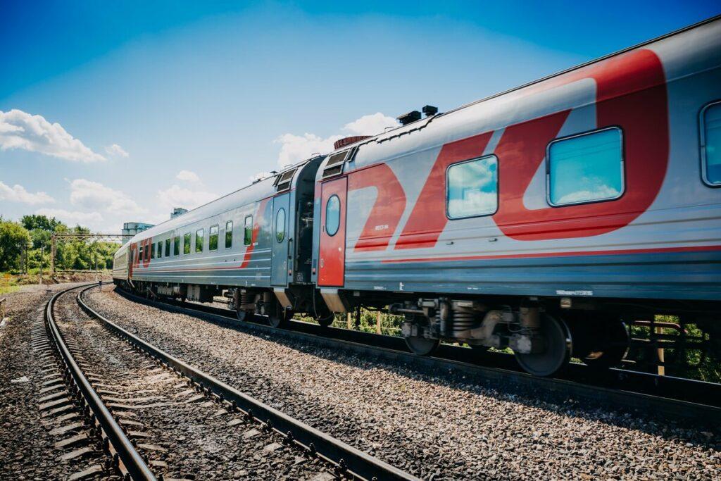 Правление ОАО «РЖД» одобрило актуализированную «Стратегию цифровой трансформации компании»