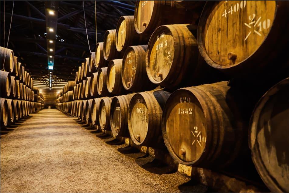 Шотландцы используют виски для заправки грузовиков